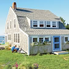 style country cottage house house design best country cottage house