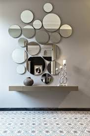 mirror decor ideas 17 bathroom mirrors ideas decor design inspirations for