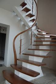 Passamano Per Scale Interne by 4094 Best Scale Images On Pinterest Stairs Staircases And Stair