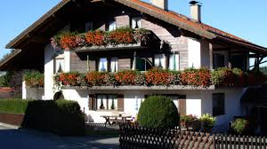Schillingshof Bad Kohlgrub Gästehaus Hibler In Bad Kohlgrub U2022 Holidaycheck Bayern Deutschland