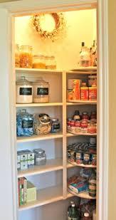 kitchen food storage cupboard 60 innovative kitchen organization and storage diy projects