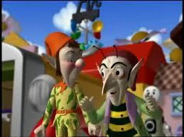 noddy episode 8 bounce alert toyland watch