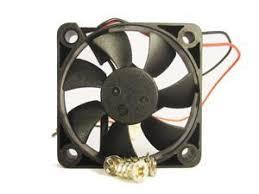 high cfm case fan 50mm case fans fans pc components newegg com