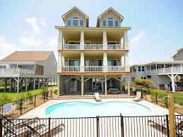 myrtle beach oceanfront home 8 bedroom 8 vrbo