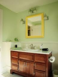 peaceful design 13 farmhouse bathroom designs home design ideas