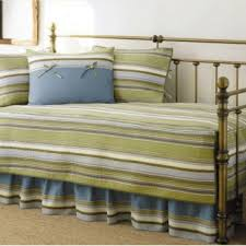 bedroom waverly daybed covers decorative mattress cover for