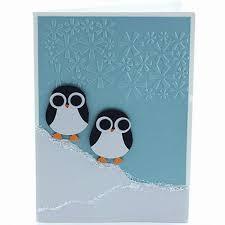 handmade cards winter penguins 700x700 jpg