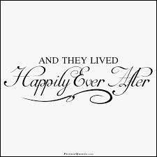 sayings for a wedding inspirational wedding quotes quotes of the day