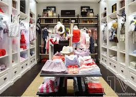 clothes shop kids clothing shop kids clothing shop furniture