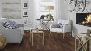Laminate Flooring Tarkett Laminate Woodstock 832 Tarkett