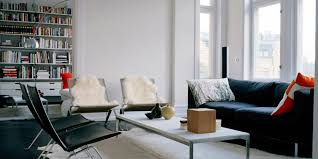 here u0027s why scandinavian style will make any home look brighter and