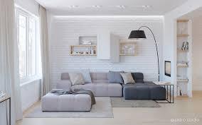 3d interior 3d interior u2013 quattro studio