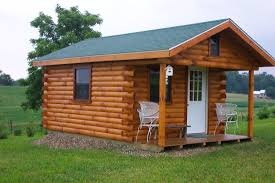 mini cabins authority shed 801 628 2112 backyard sheds and