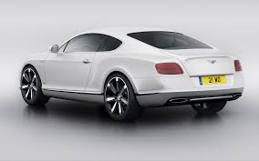 white bentley wallpaper bentley quality 28 images bentley wallpapers images wallpapers
