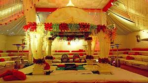 indian wedding planner powered by designs by abhishek wedlock decoration services