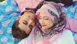 video dan gambar cara berhubungan intim tahan lama menurut islam