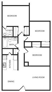 mission floor plans mission terrace apartments 832 n juniper st escondido ca