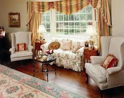 English Style Home English Home Furniture U2013 Lesbrand Co