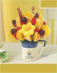 fruit arrangements miami edible arrangements elves prepped for last minute