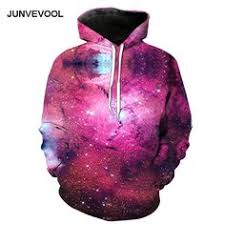click to buy u003c u003c mirror colorful block printed hoodies 3d women men