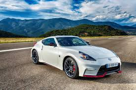 2014 nissan 370z quarter mile time nissan nismo 370z 2017 car reviews and photo gallery cars
