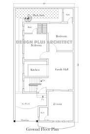 home layout designer home plans in pakistan home decor architect designer 10 marla