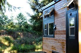 Modern Tiny Home by Tiny Luxury 9 Things You Gain When You Go Tiny Tiny Heirloom