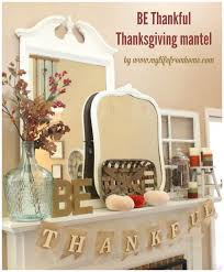 194 best mantel fall images on fall mantels mantel
