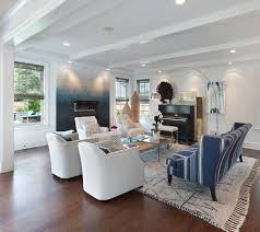 Transitional Style Interior Design Interior Design Ideas Home Bunch U2013 Interior Design Ideas