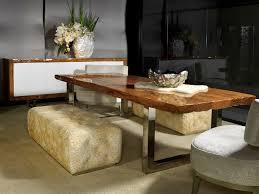 texas dining table buy at nabu home custom furniture