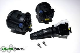Nissan Rogue Fog Lights - 2010 2014 nissan rogue fog light lamp kit w o auto headlights oem