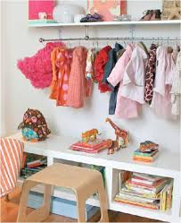 Tips On Decorating Your Home Top Tips On Decorating A Kids Room Diy Home Decor Your Diy Family
