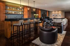 majestic design living room bar ideas manificent living room bar