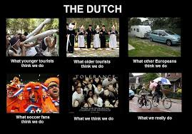 What We Think We Do Meme - what we really do heavenly holland