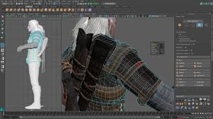 Home Design Software Overview Building Tools by Video Game Design U0026 Development Software U0026 Resources Autodesk