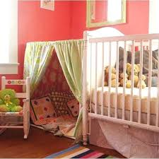 homemade toddler bed diy toddler bed tent side rail with decor 13 weliketheworld com