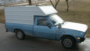 Dodge Ram Truck Caps - penny pincher journal vehicles