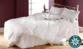 4 Tog Double Duvet Starry Night 18 Tog Ultimate Winter Duvet From 27 99 In Bedding