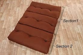 memory foam sofa bed mattress memory foam mattress for sofa bed and foam sofa bed mattress