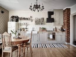 beautiful kitchen with smeg appliances from stadshem beautiful kitchen with smeg appliances from stadshem