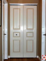 Painted Interior Doors Ideas For Painting Interior Doors Painting Interior Doors In Two