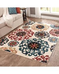 7x10 Area Rugs 7x10 Area Rugs 710 Area Rug Popular Lowes Area Rugs For Modern