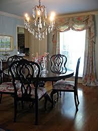 Colonial Style Interior Design True British Colonial Style
