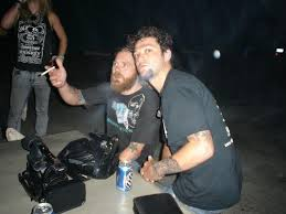 ryan dunn images ryan dunn with bam margera 4 wallpaper and