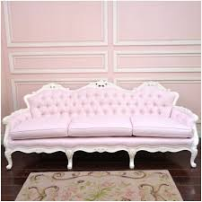 pink tufted sofa looking for light pink linen tufted vintage