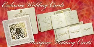 Walima Invitation Card Wedding Invitation Cards Wholesale In Bangalore Matik For