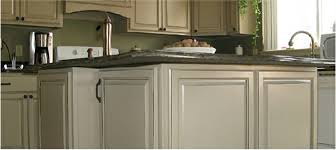 28 kitchen cabinet refacing denver kitchen cabinet refacing