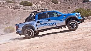 ford raptor rally truck driving the 2013 shelby raptor shelby by shelby autoweek