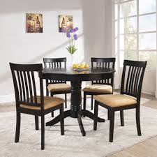 kmart dining room set dining room decor ideas and showcase design