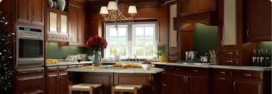 louisville cabinets and countertops louisville ky louisville cabinets and countertops f97 for luxurius home design